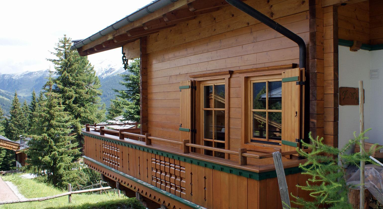 Balkon_West_DSC00545.jpg