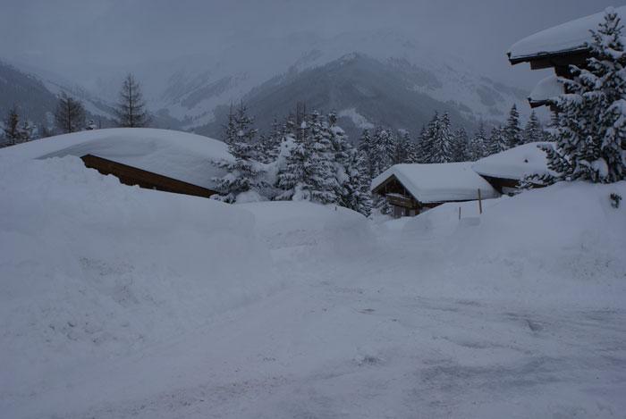 viel-schnee.jpg