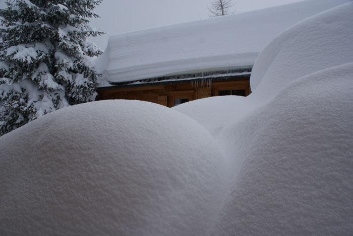 viel-schnee2.jpg